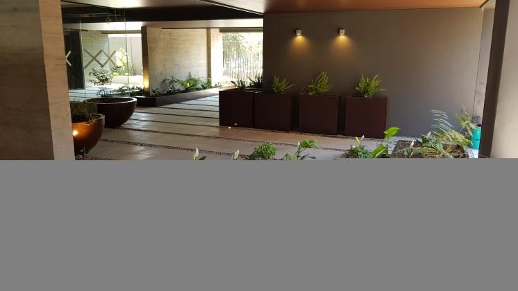 Edificio Unico: