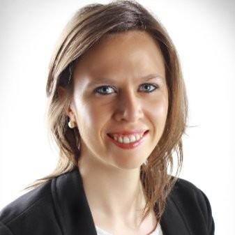 Margit Möller-Holtkamp